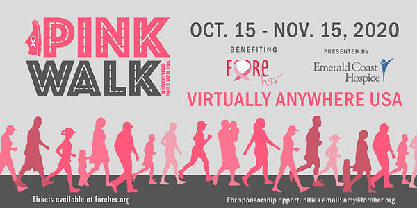 Pink Walk FB event.jpg
