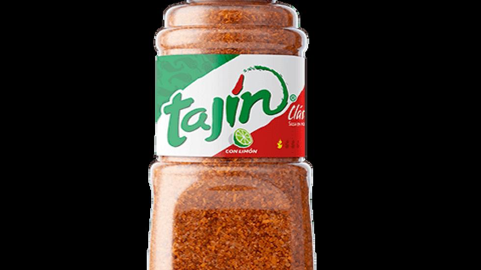 Tajin Clasico - Shaker Pot x 142g