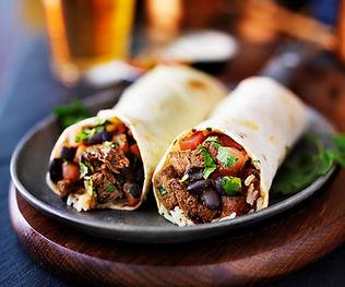 Beef+Burrito.jpeg