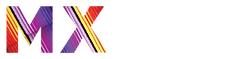 New-MX-Logo-white-text.png