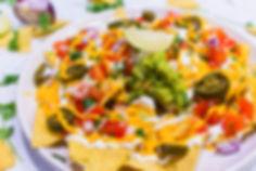 Nachos with sauce 3.jpg