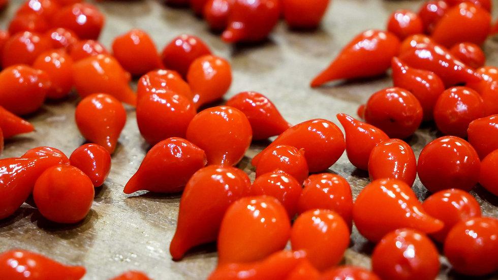 Sweety Drop Chilis x 790g