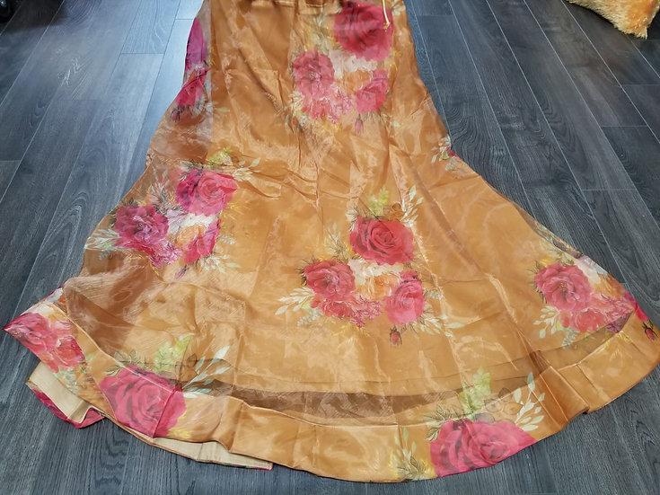 Skirts/ Chaniya