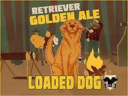 Loaded Dog.JPG