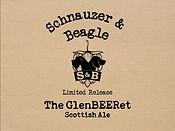 The GlenBEERet.JPG