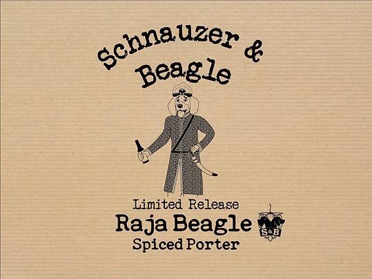 Raja Beagle.jpg