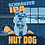 Thumbnail: Hut Dog - Schnauzer IPA (6 x 330ml)