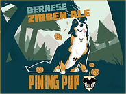 Pining Pup.JPG