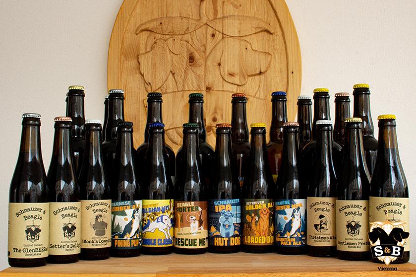 Beers compressed-15.jpg