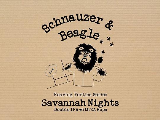 Savannah Nights.jpg