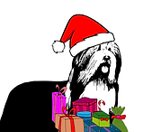 Christmas Collie head.png