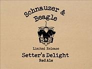 Setter's Delight.JPG