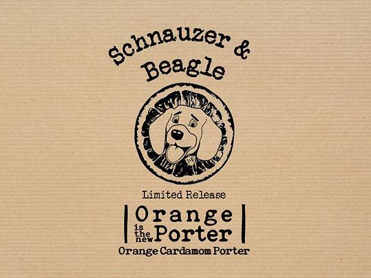Orange is the new Porter.jpg