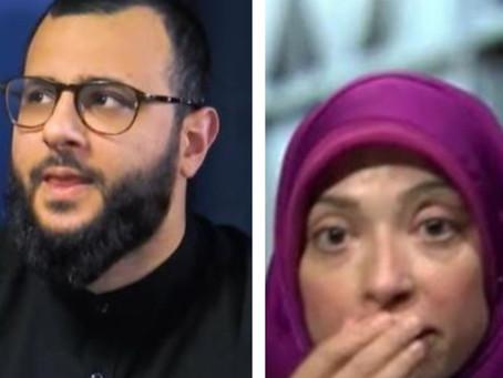 Muslimers nyfundne interesse for ytringsfrihed i Israel/Palæstina-konflikten udstiller deres hykleri