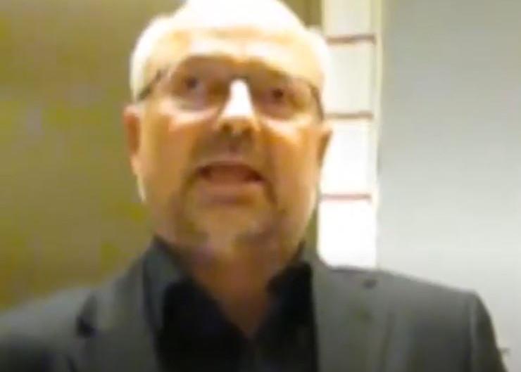 Radikal kommunalpolitiker indikerer, at Danmark selv er skyld i terrorisme