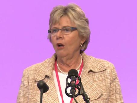 Radikal byrådskandidat: Lyssignaler skal være af kvinder i kjole med blafrende hår