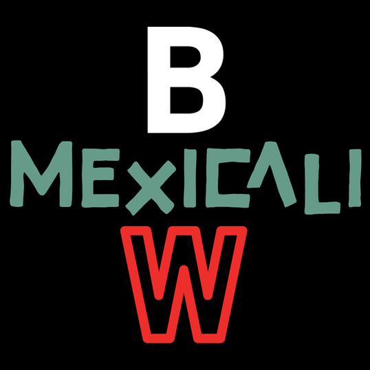 Mexicali-BW.png