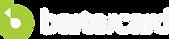 inline_logo_rgb---White.png