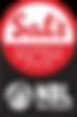 J003275---BBNZ---NBL-Logo-Refresh-CMYK.p
