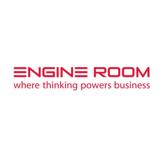 Engine-Room-Deal.png