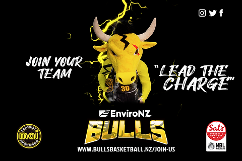 Bulls-ABSL-flyer4.png