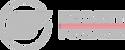 Ebbett Pukekohe Bull Uniform Logo Mar 2021 FINAL(1)_edited.png
