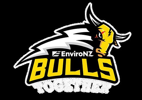 ENZ-Bulls-TOGETHER.png
