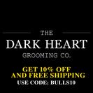 Darkheart-deal.png