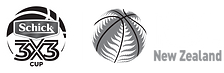 Shick 3x3 + NBL Logo RGB REVERSED.png