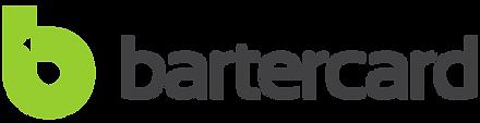 Bartercard_Inline_RGB_charcol_2018-01.pn