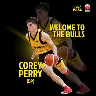 coreyperry.jpg