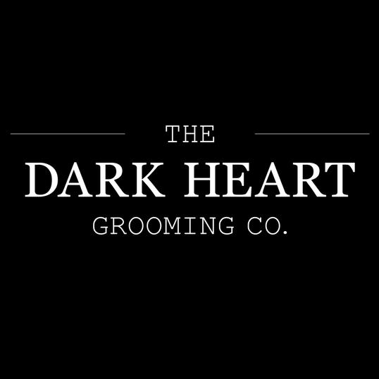 Darkheart.png
