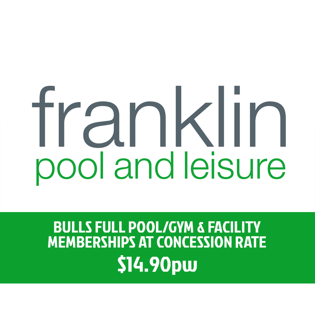 Franklin-Pool.png