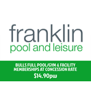 Franklin-Pool.png