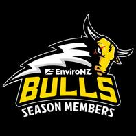 ENviroNZ-Logo-Season-members.png