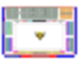 FBL-Court-SEATING.png