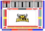 EnviroNZ Bulls Seating Plan.png