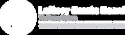 logo_lotterygrants-4fecda487853dbf5561a5