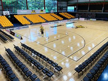 Bulls-Arena.png