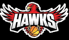 275px-The_Hawks_(NBL)_logo.svg.png