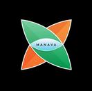 Manava.png