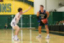 SPU_Chaminade_3_15_19_NCAA_Tournament-14