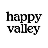 Happy-Vally-Thumb-Sponsor.png