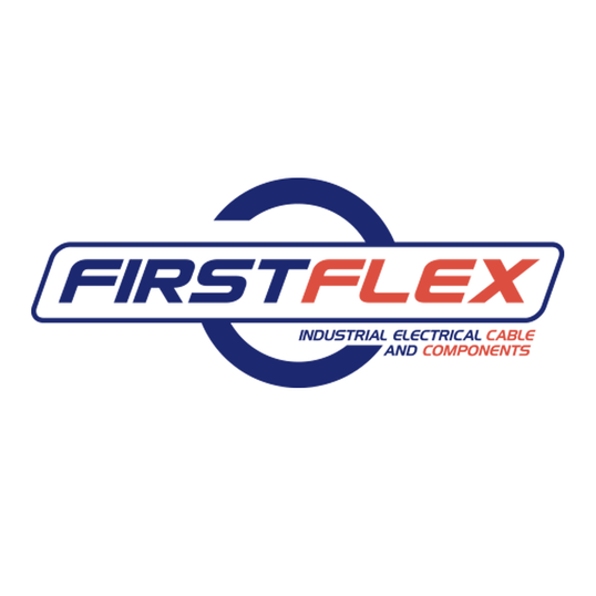 FirstFlex.png