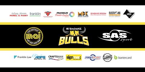 Bulls-Sponsors-2020.png