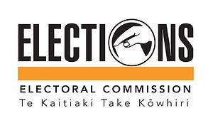 Elections_edited.jpg
