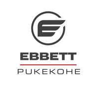 Ebbett.png