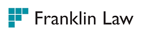 Franklin-Law.png