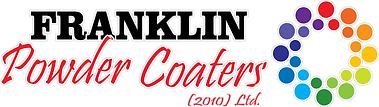 Franklinpwdercoaters.png