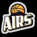 Airs-logo.png